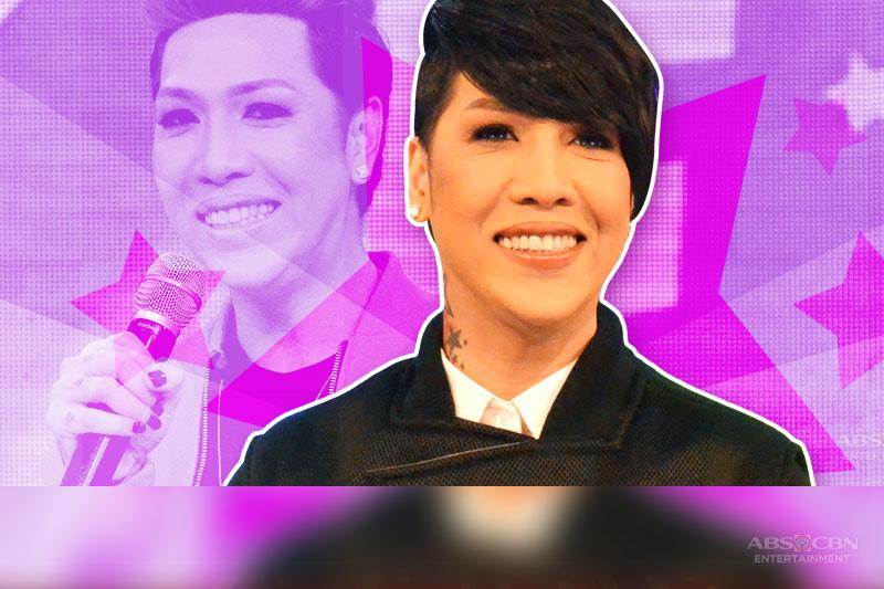 9 reasons to sign up for ABS CBNmobiles s kapamilya VIP program 7