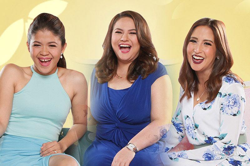 9 reasons to sign up for ABS CBNmobiles s kapamilya VIP program 8