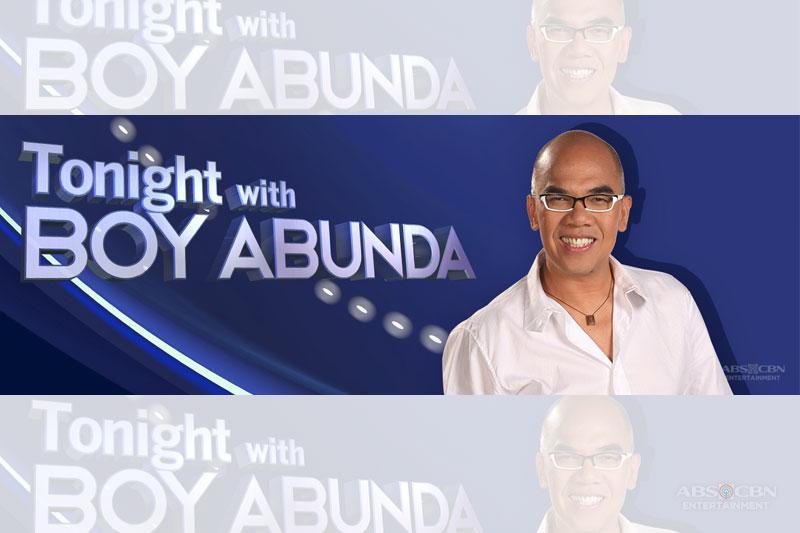 9 reasons to sign up for ABS CBNmobiles s kapamilya VIP program 9