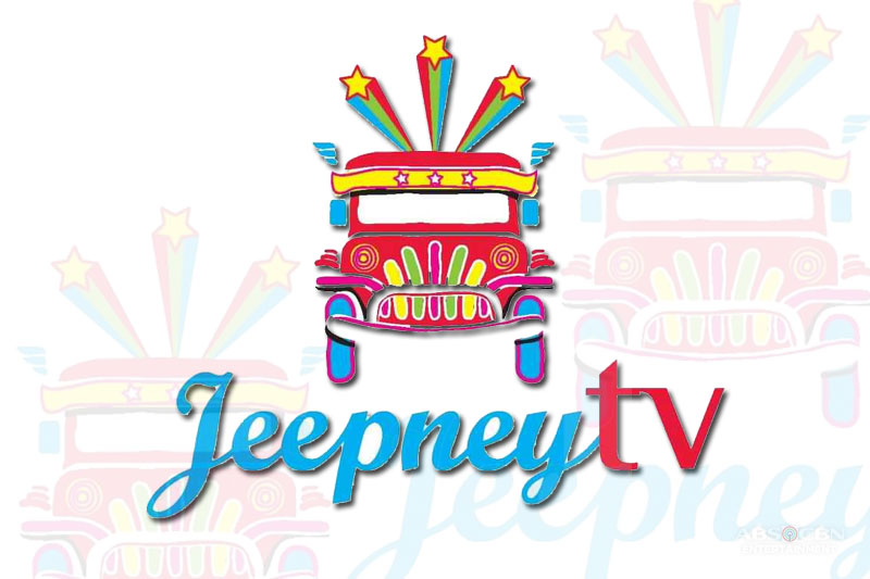 Korean Dramas heat up Jeepney TV s summer line up 1