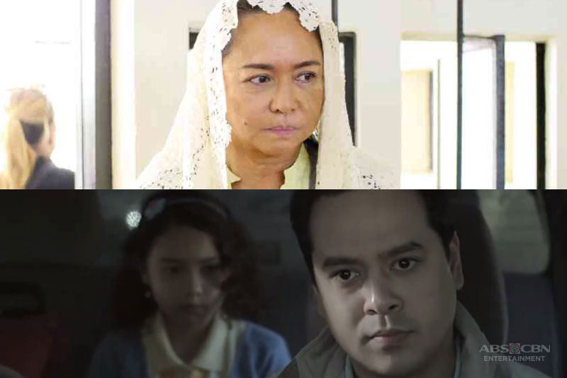ABS CBN TV Plus airs value laden movies to help the family reflect this holy week 1