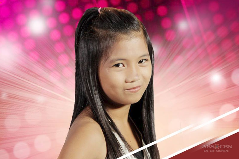 What s up with Team Sharon s Top 3 Young Artists 3