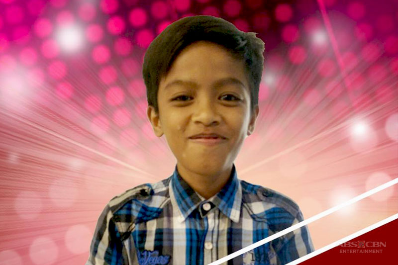 What s up with Team Sharon s Top 3 Young Artists 4