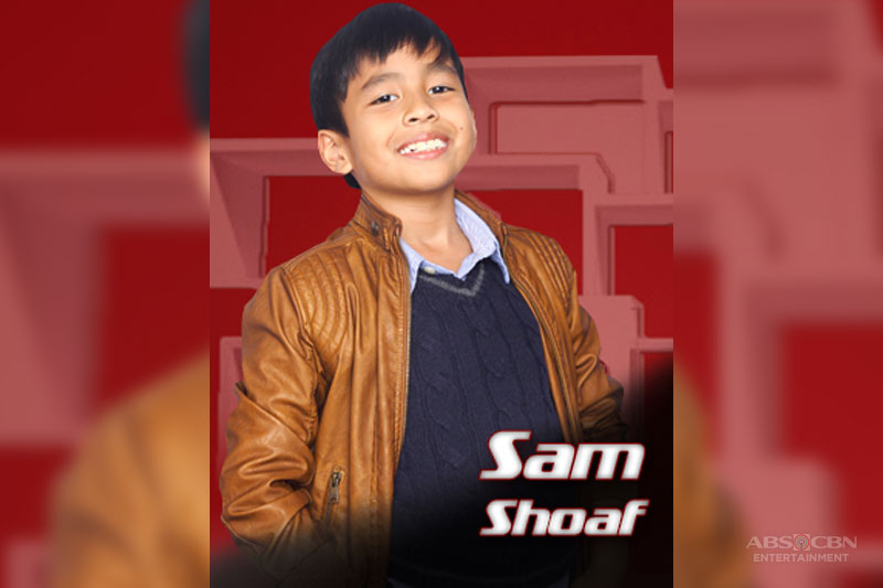 Where Are They Now Team Sarah Artists 8