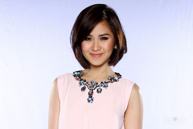 Where Are They Now Team Sarah Artists 1