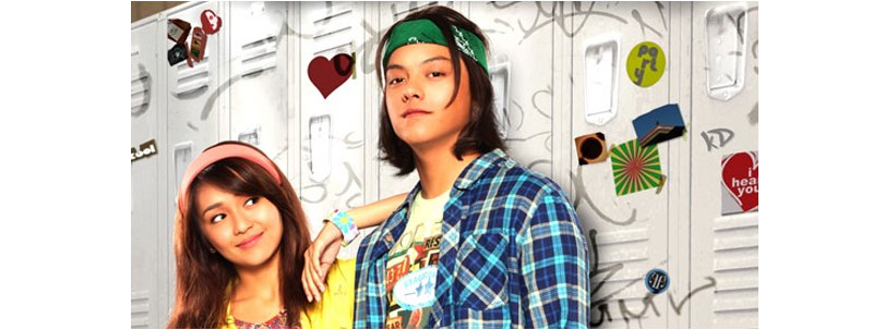 Kathniel s big onscreen moments return to Iwant TV this April 1