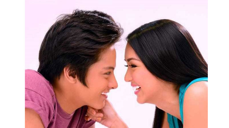 Kathniel s big onscreen moments return to Iwant TV this April 2