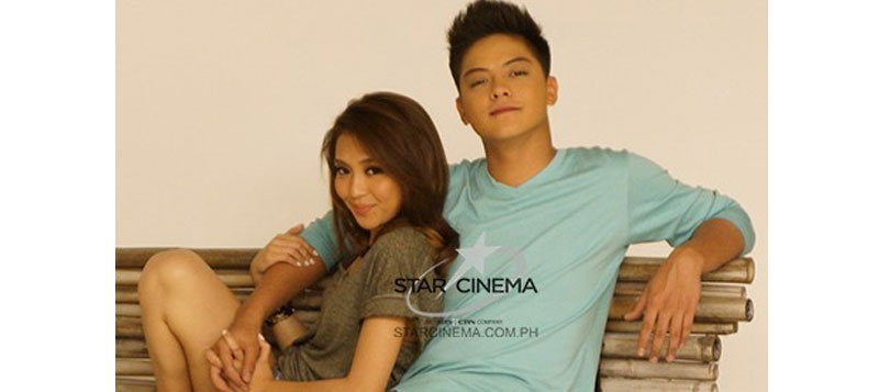 Kathniel s big onscreen moments return to Iwant TV this April 4