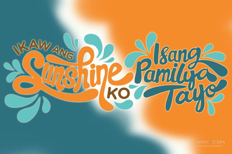 WATCH Kapamilyas take on IkawAngSunshineKo Dance Cover Challenge  1