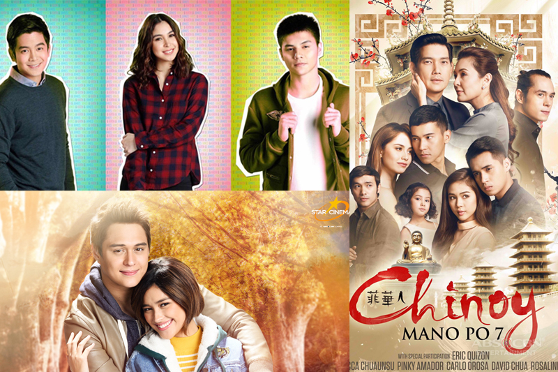 Newest Pinoy Blockbuster Hit ABS CBN TVplus via Super KBO this May 1