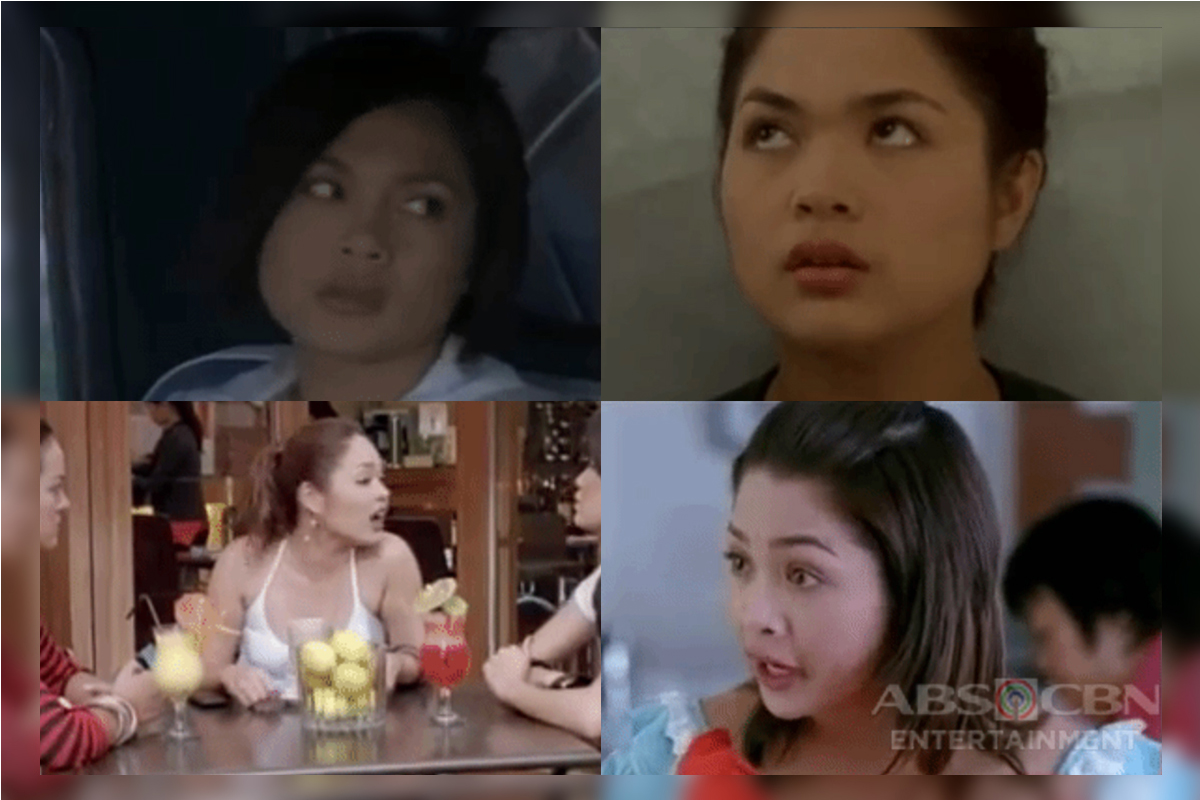 6 times Judy Ann Santos took you on an emotional rollercoaster