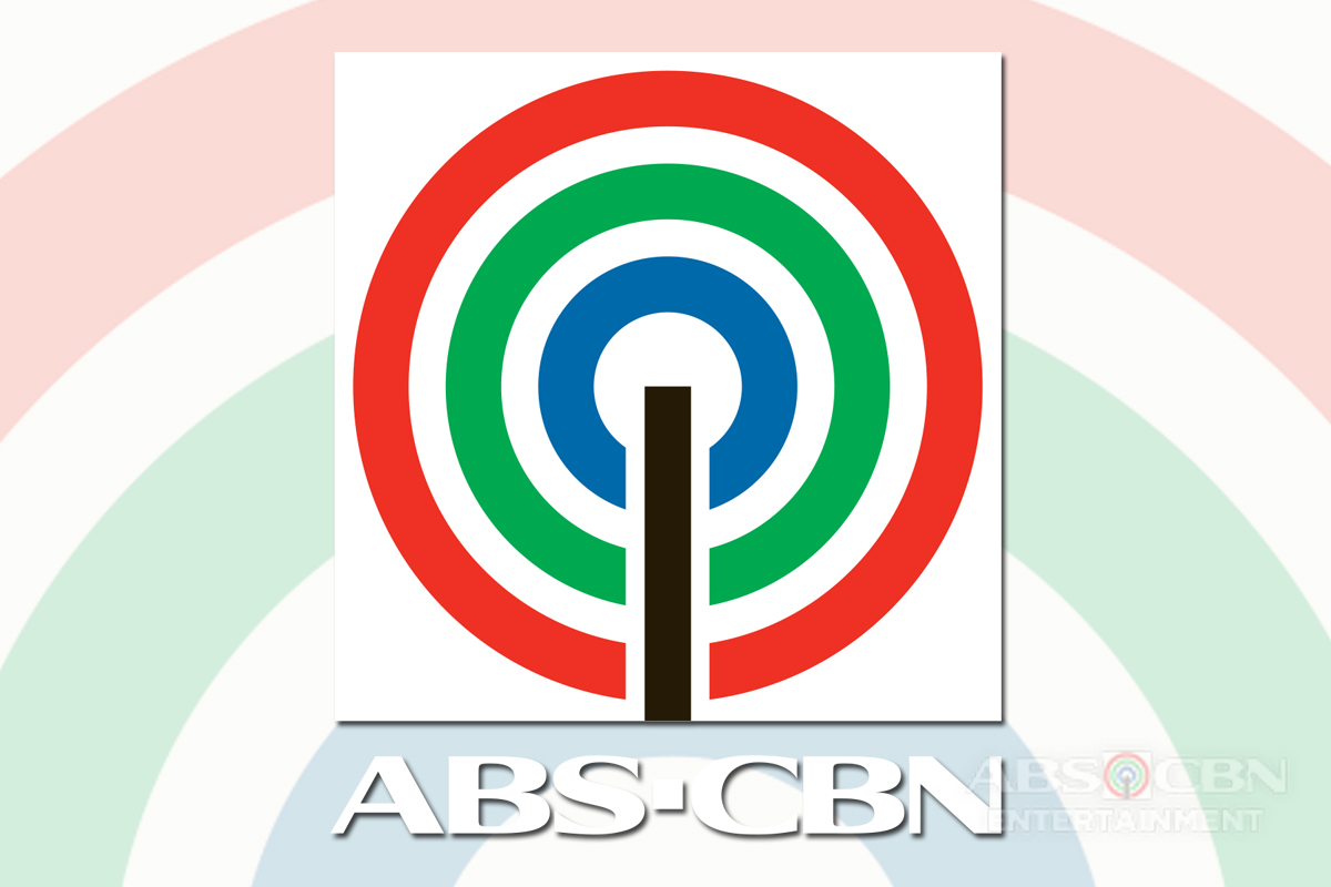 Court lifts garnishment over ABS-CBN and Sky Cable Assets