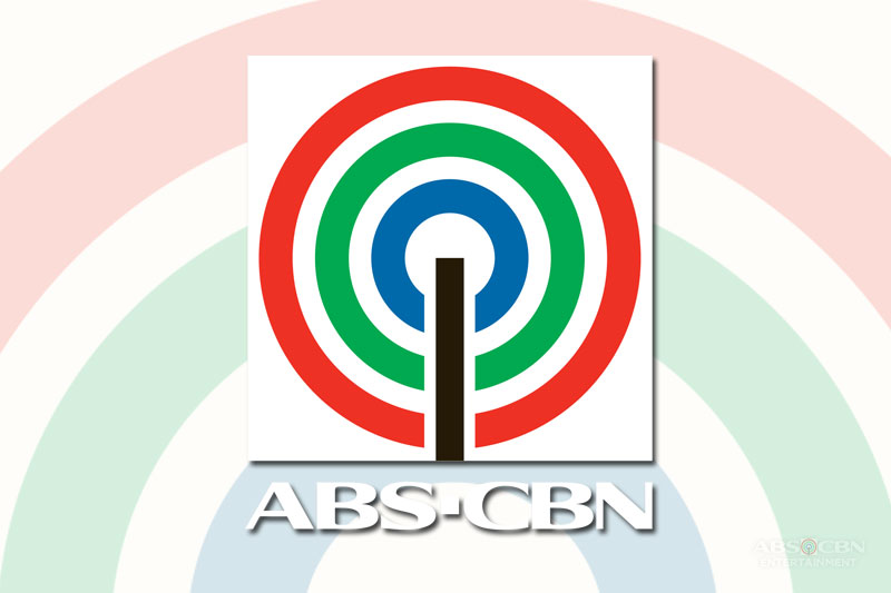 Court lifts garnishment over ABS CBN and Sky Cable Assets 1