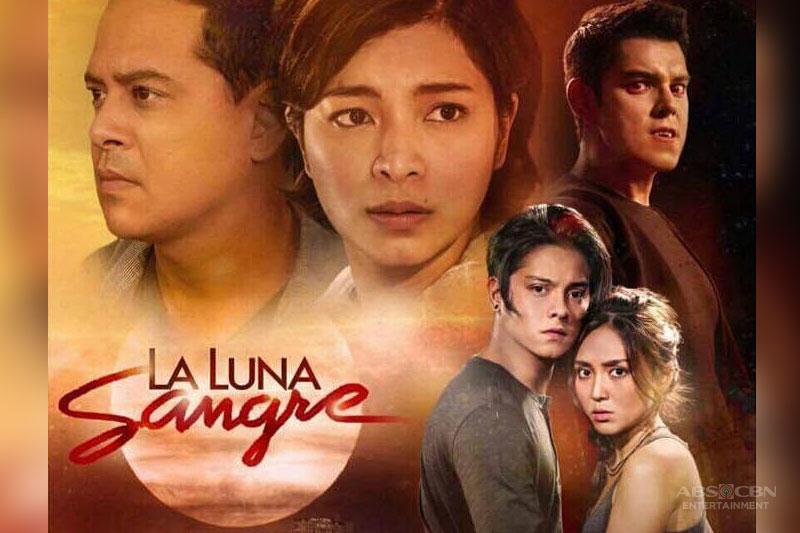 5 spellbinding reasons why La Luna Sangre is a must watch 1