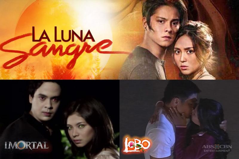 5 spellbinding reasons why La Luna Sangre is a must watch 6