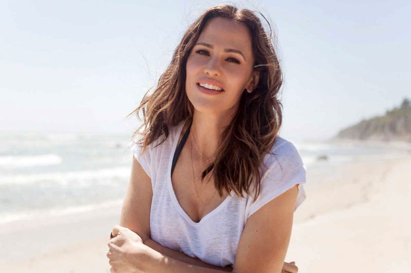 EXCLUSIVE Jennifer Garner s Recent Interview Is Something Every Filipino Should Hear 1
