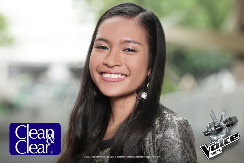 Three Things We ve Learned From Isabela Vinzon Mica Becerro Jona Soquite of The Voice Teens  4