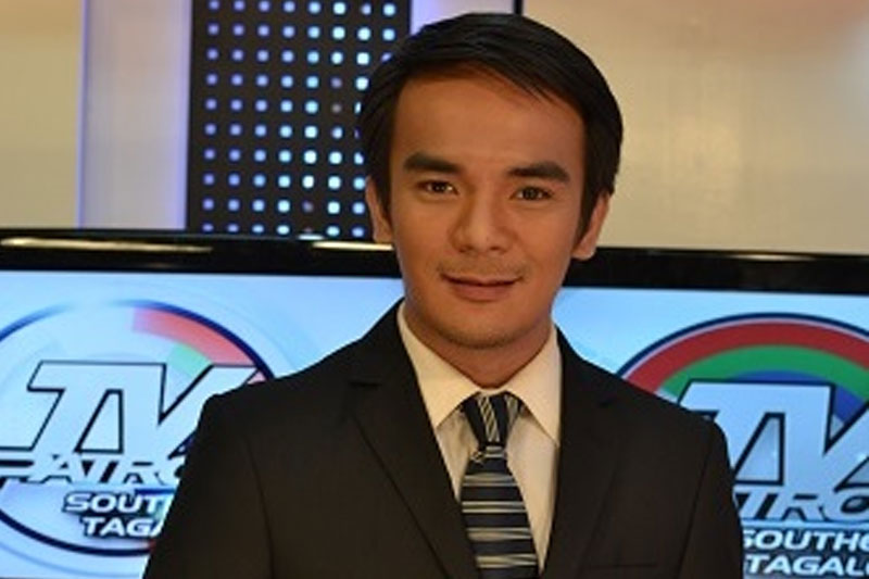 Ethnic channel ABS CBN Regional Channel launches outside the Philippines to reach the global Filipino audience 1