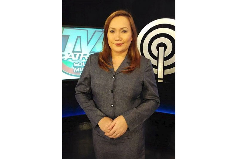 Ethnic channel ABS CBN Regional Channel launches outside the Philippines to reach the global Filipino audience 2