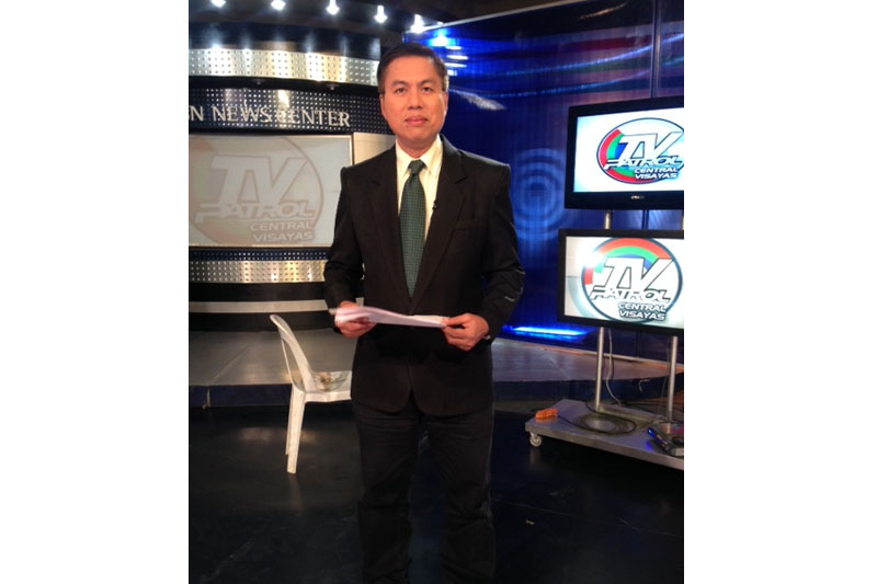 Ethnic channel ABS CBN Regional Channel launches outside the Philippines to reach the global Filipino audience 3