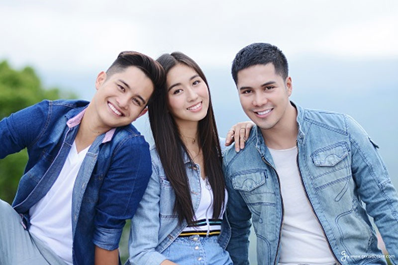 Ethnic channel ABS CBN Regional Channel launches outside the Philippines to reach the global Filipino audience 5