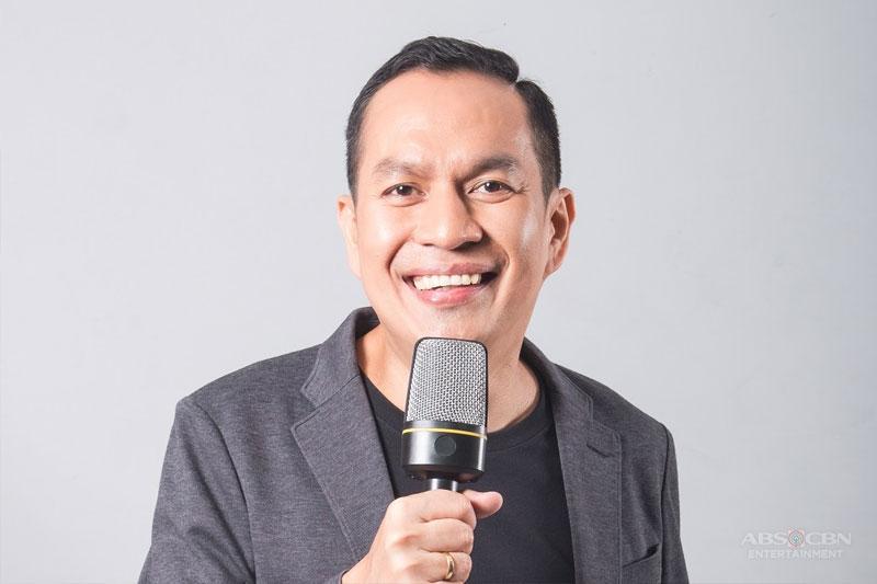 Alex Calleja becomes multimedia comedian with new book Lakas Tawa  1