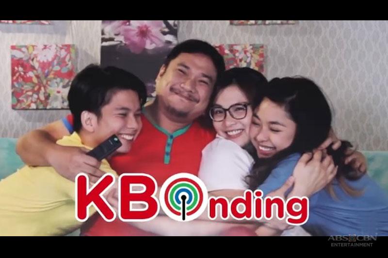 How ABS CBN TVplus strengthens Kapamilya bonding 1