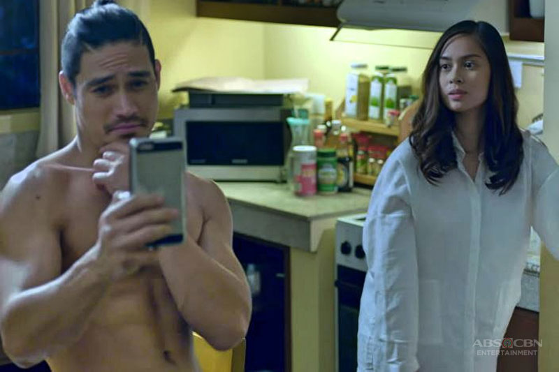 Piolo s Northern Lights makes its way to Cinema One this Sunday 2