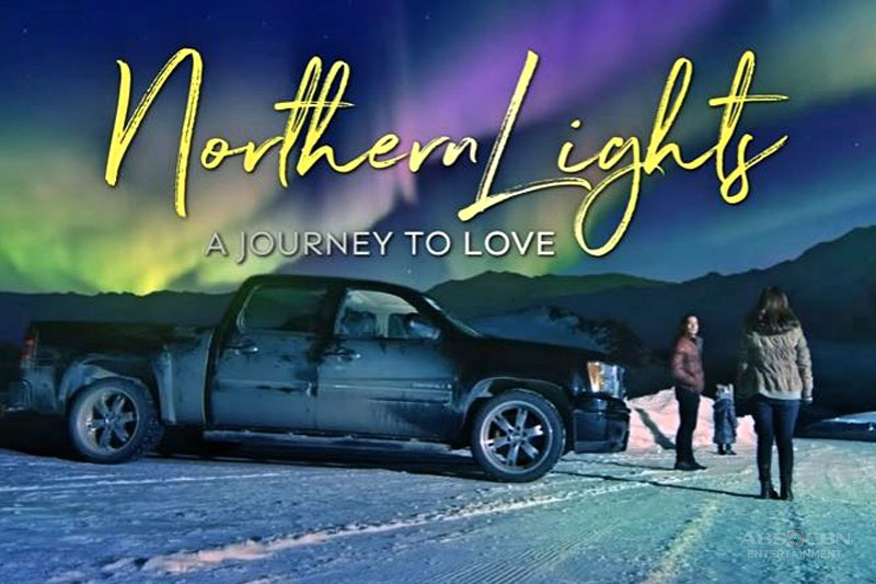 Piolo s Northern Lights makes its way to Cinema One this Sunday 1