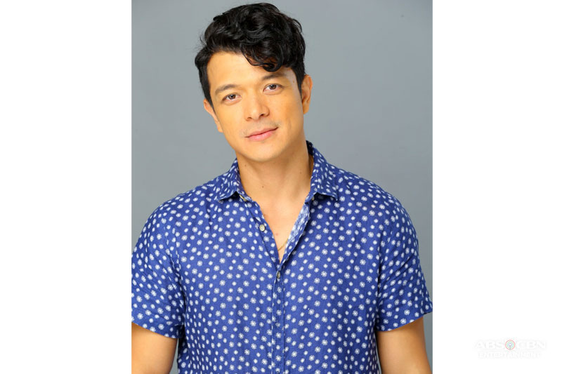 Dahil May Isang Ikaw premieres in Colombia 1