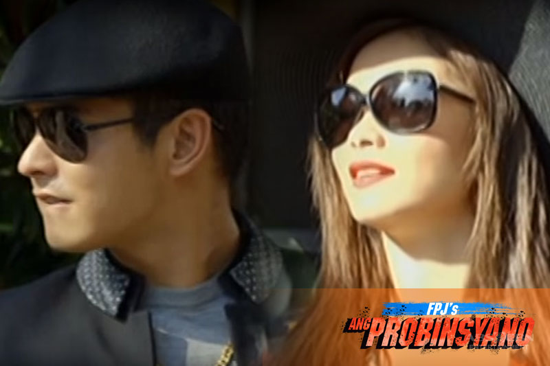 Fun Halloween costume ideas for couples inspired by Kapamilya shows  3