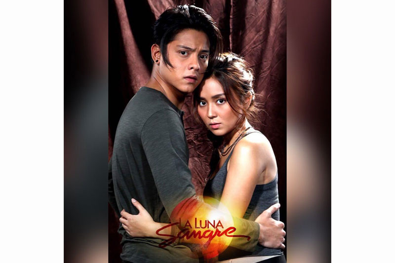 Fun Halloween costume ideas for couples inspired by Kapamilya shows  1
