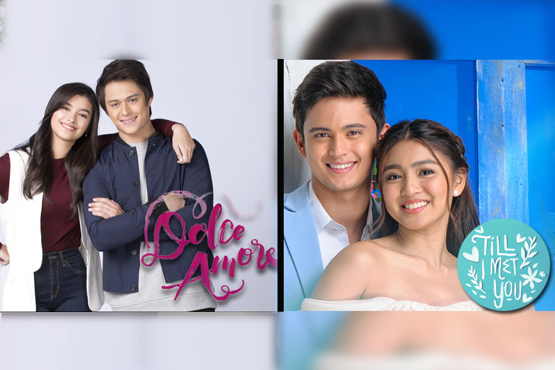 All you really want for FREE on IWANTTV this November  1