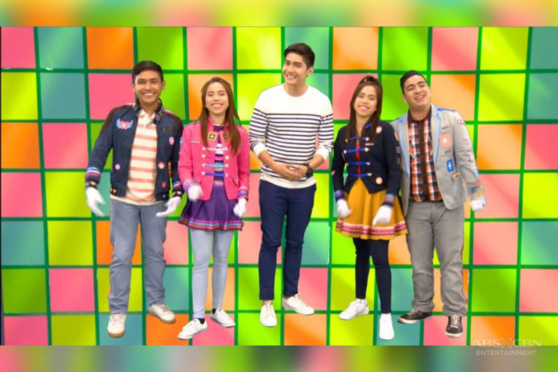 5 reasons why ABS CBN TVplus is the perfect early Christmas gift for the whole family 4