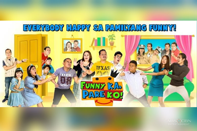 5 reasons why ABS CBN TVplus is the perfect early Christmas gift for the whole family 2