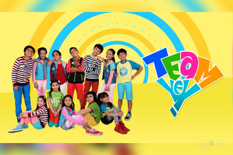 5 reasons why ABS CBN TVplus is the perfect early Christmas gift for the whole family 3