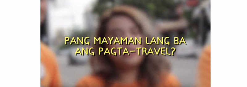 These Trot or Charot Videos Will Give You More Reasons To Love Online Shopping  3