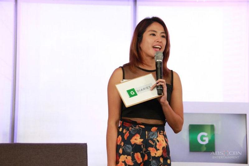 Kapamilya stars join Gina Lopez in G Diaries Season 2 10