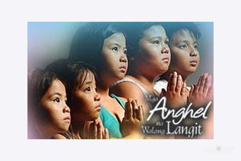 Direk Maryo J delos Reyes remembered for impressive kid focused Kapamilya teleseryes 2