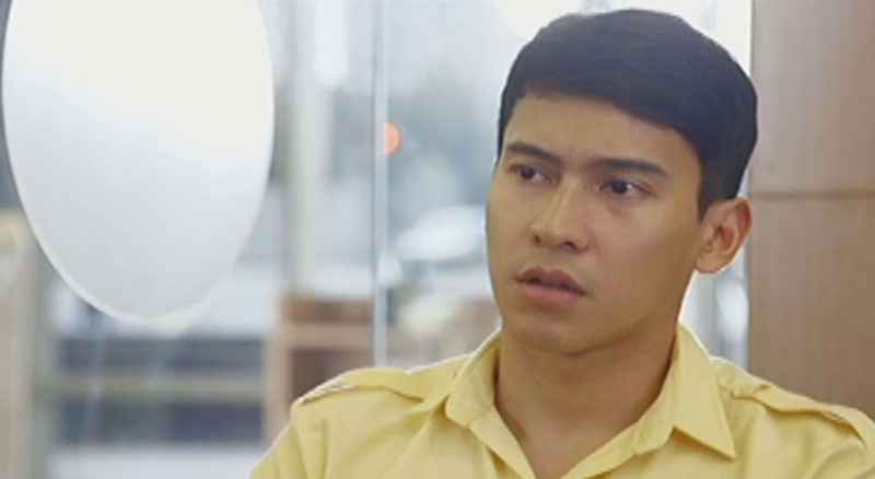 MMK Kakanin Enchong Shows Us 5 Winning Moments to Overcome Life s Challenges 1