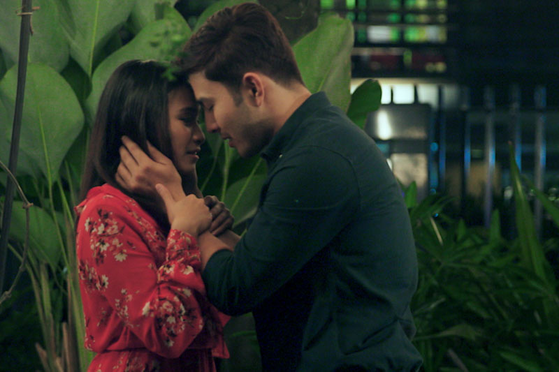 iWant TV offers Love Connects digital shorts this Valentine s 3