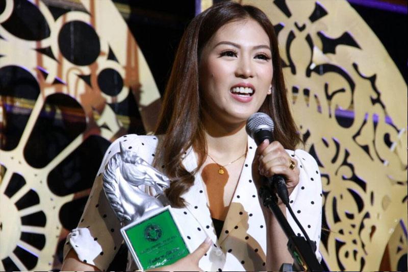 ABS CBN wins best TV station at the Platinum Stallion Media Awards 3