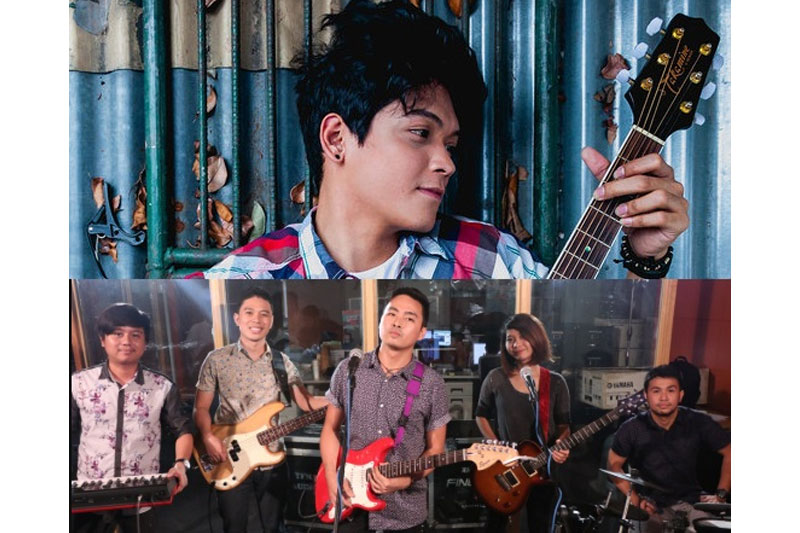 ABS CBN s One Music PH enters 2nd year with more digital concerts new Pinoy talents 4