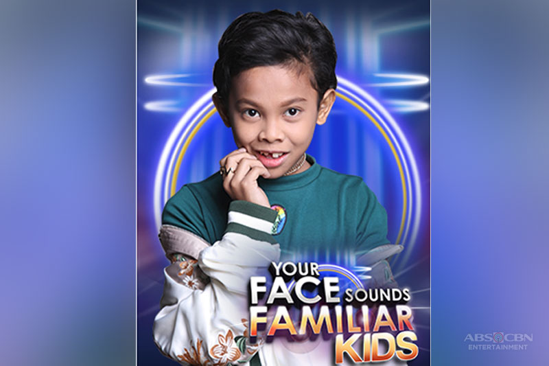 THROWBACK Unforgettable astonishing performances of Your Face Sounds Familiar grand winners 3