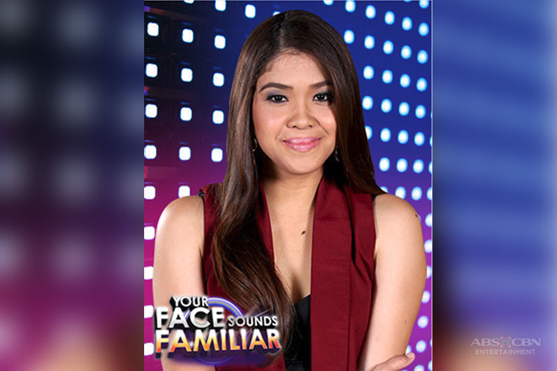 THROWBACK Unforgettable astonishing performances of Your Face Sounds Familiar grand winners 1