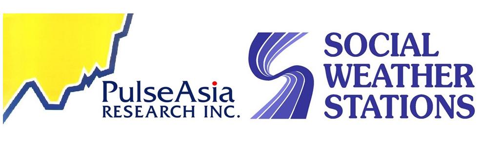 SWS and Pulse Asia Over half of Metro Manila homes already on digital terrestrial TV 1