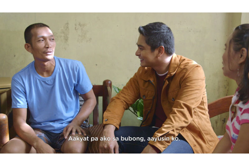 How digital TV transformed the lives of Filipinos 2