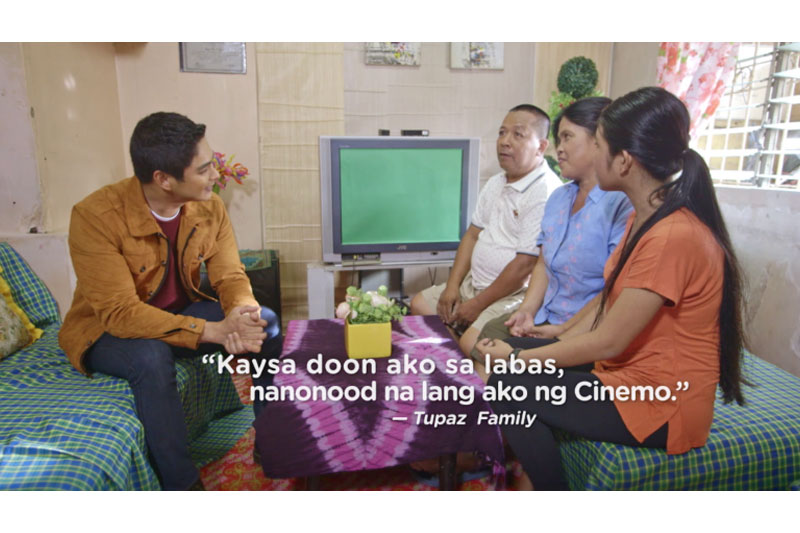 How digital TV transformed the lives of Filipinos 4