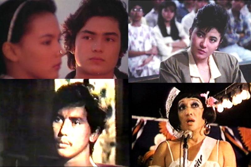 Four classic Lino Brocka films you can livestream now 1