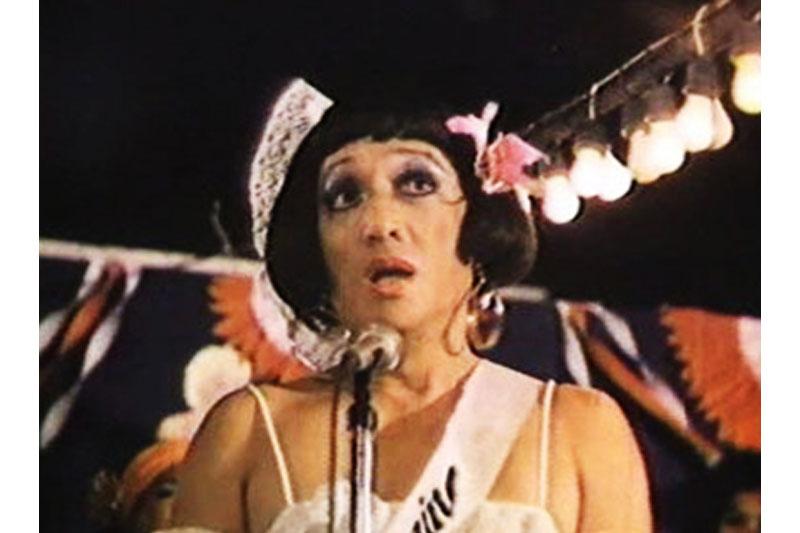 Four classic Lino Brocka films you can livestream now 3